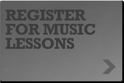 promo_1_musiclesssons