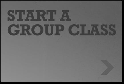 promo_4_groupclass