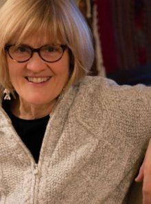 Deborah Brudvig