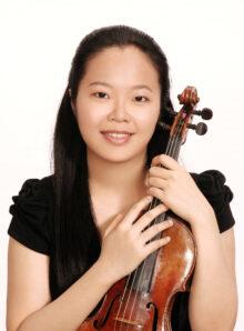 Tzu-Ying Chen